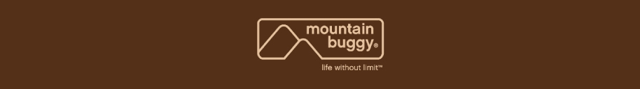 Mountain buggys