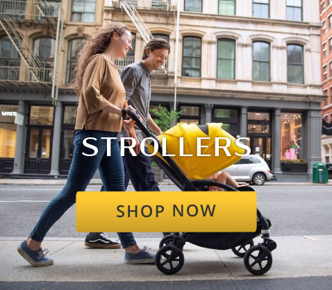 Cheap Strollers