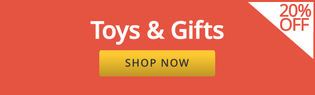 baby toys and gift sale