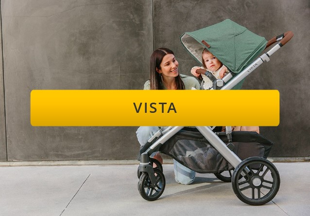Buy Uppababy Vista