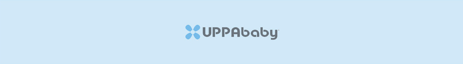Uppababy baby products