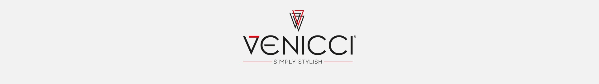 Venicci travel systems
