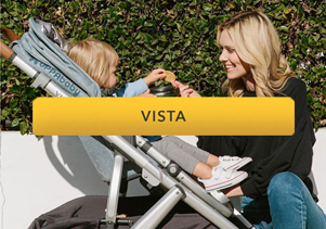 Buy Uppababy Vista