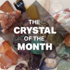 Every Month Receive:  One Crystal or gemstone that enhances your energy levels & balances you  Each gemstone is hand picked & energized! Directions & insight of why this gemstone is the best to hold that month A Cute New Crystal Package at your doorstep!  Crystal Junkie Jolie sends you information how to utilize your crystal best  and how it works for that particular month!