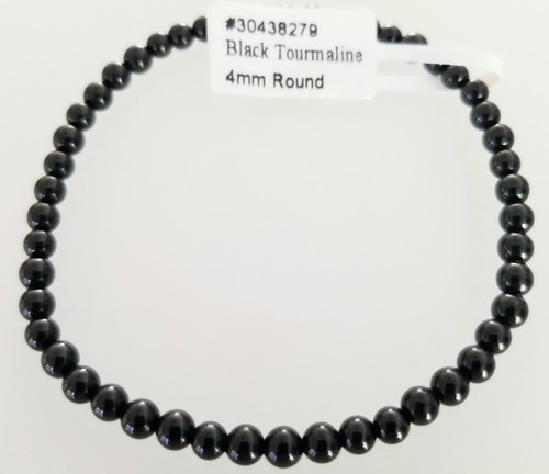 Black onyx- Helps one deal with Life on Earth Nicely:)