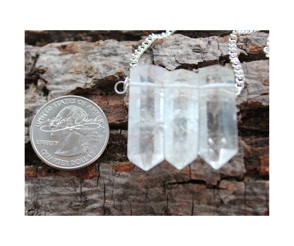 3-point-crystal-quartz-necklace-quarter.jpg