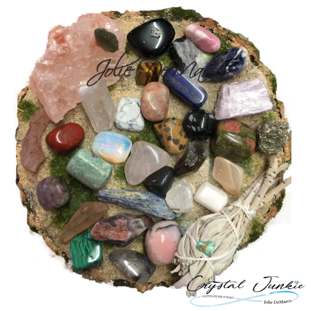 66-crystals-with-sage-and-logo.png