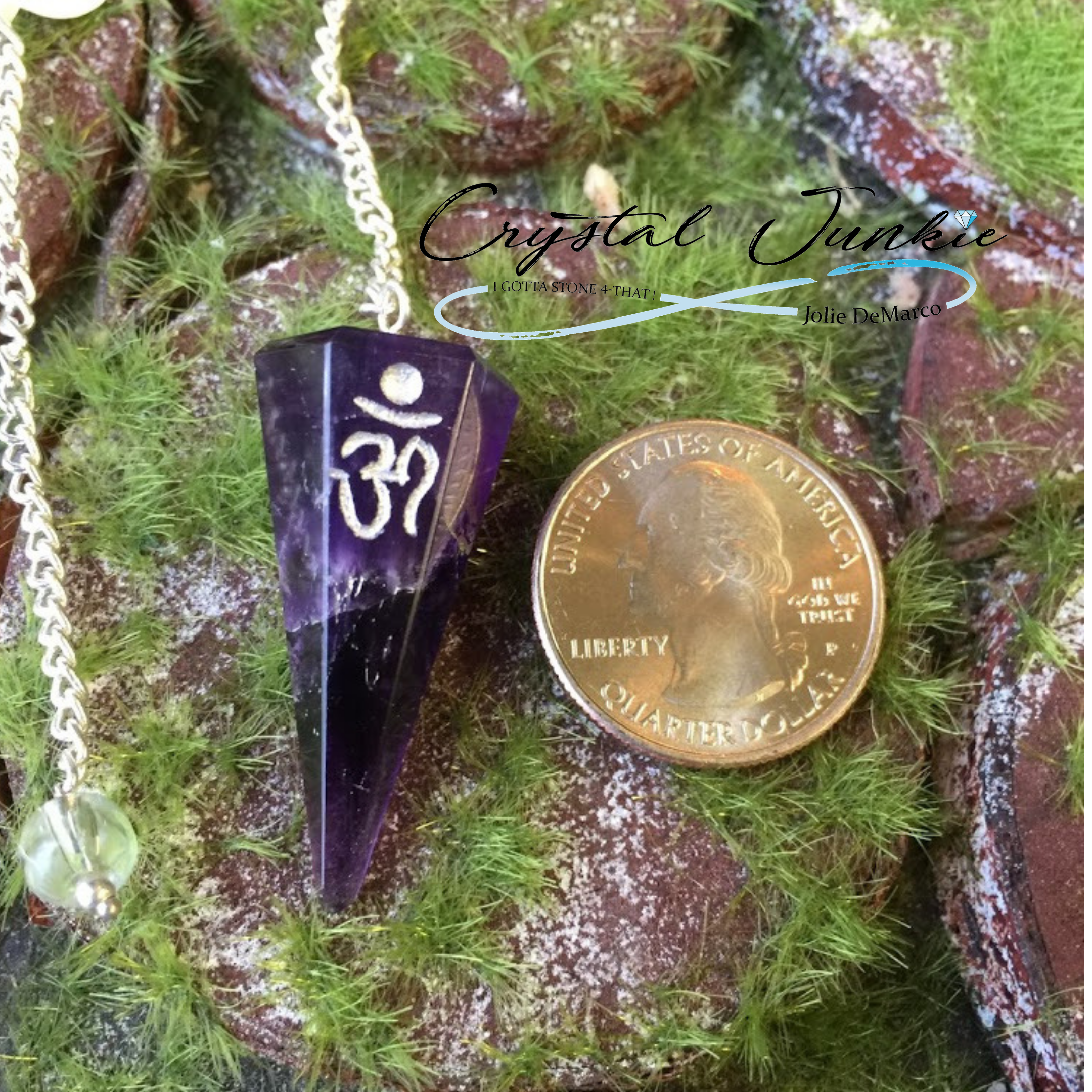 amethyst-pendulum-om.-quarter.png