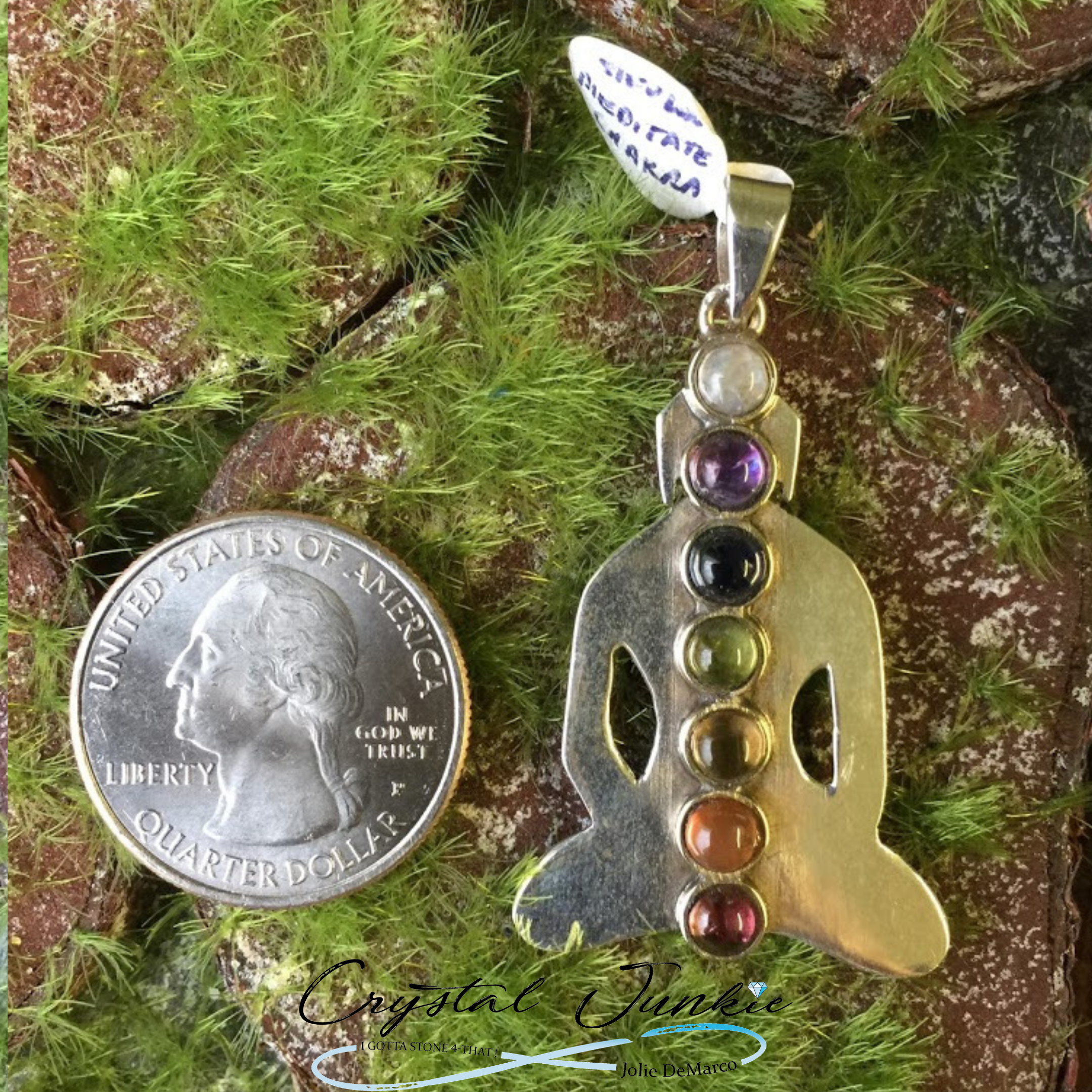 chakra-silver-pendant-quarter.png