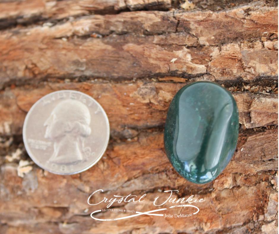 green-moss-agate-quarter.png