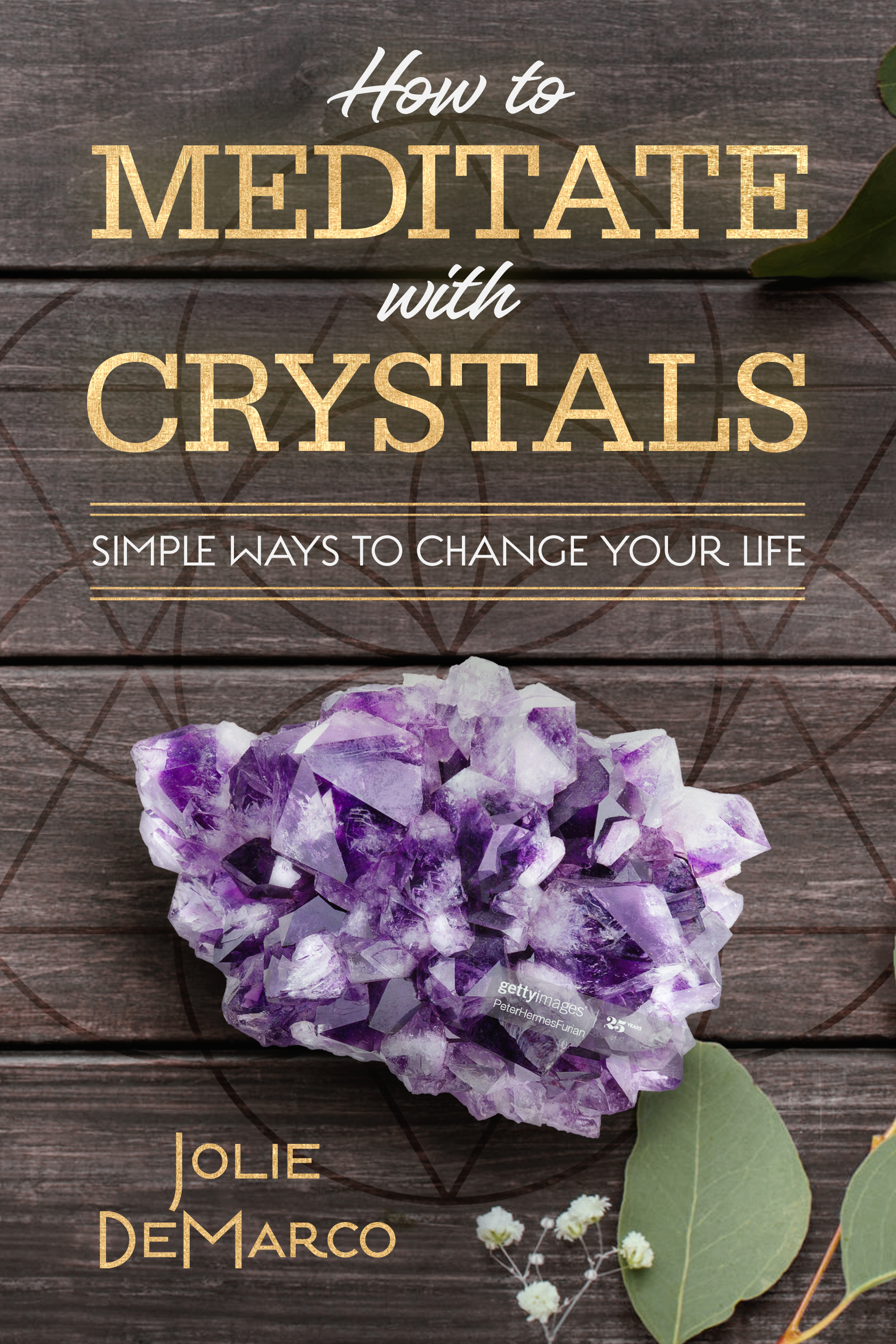 how-to-meditate-with-crystals-2b.jpg
