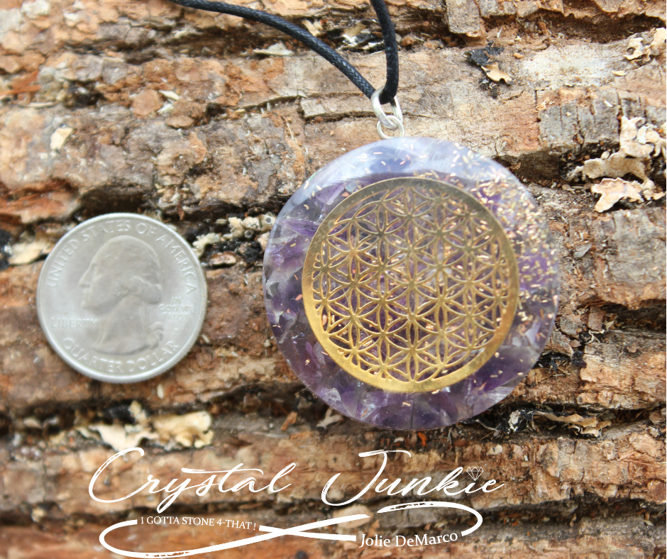 organite-pendant-with-quarter.png