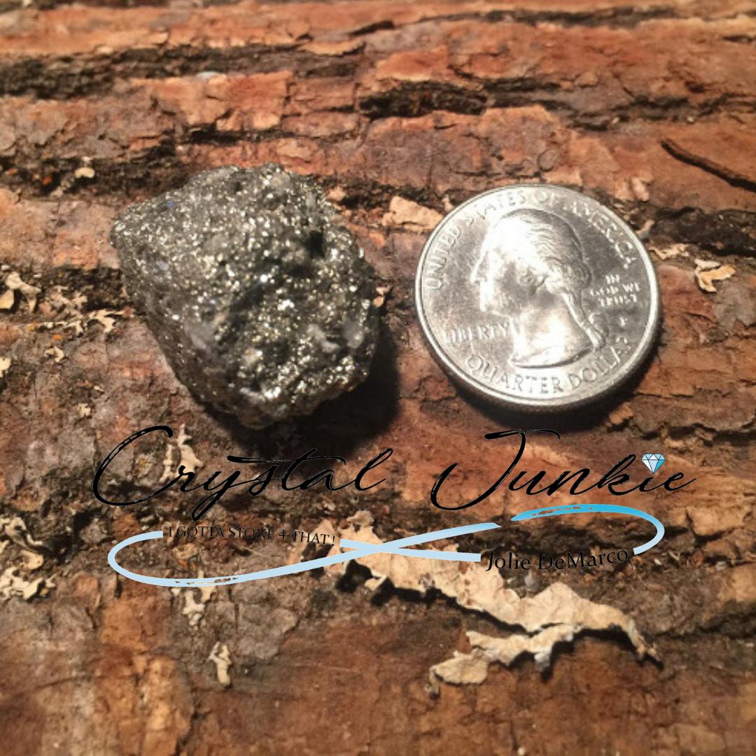 pyrite-quarter.jpg