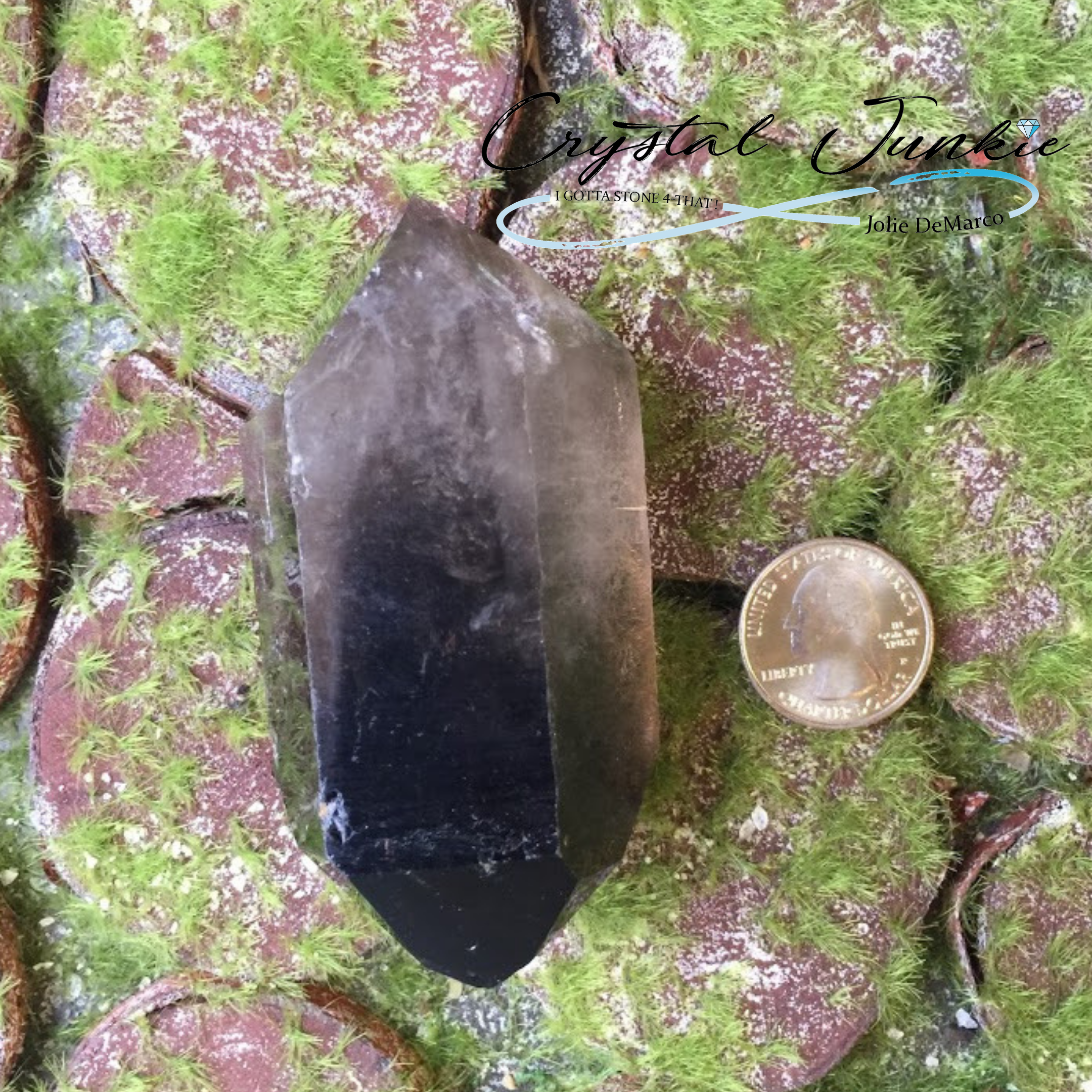 smokey-quartz-large-specimen-quarter.png