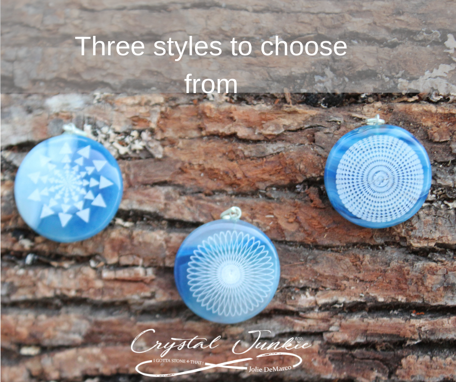 three-styles-to-choose-from.png