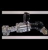 Torklift GlowGuide Lock Fits Torklift Hand Rail or Glow Guide  S9600
