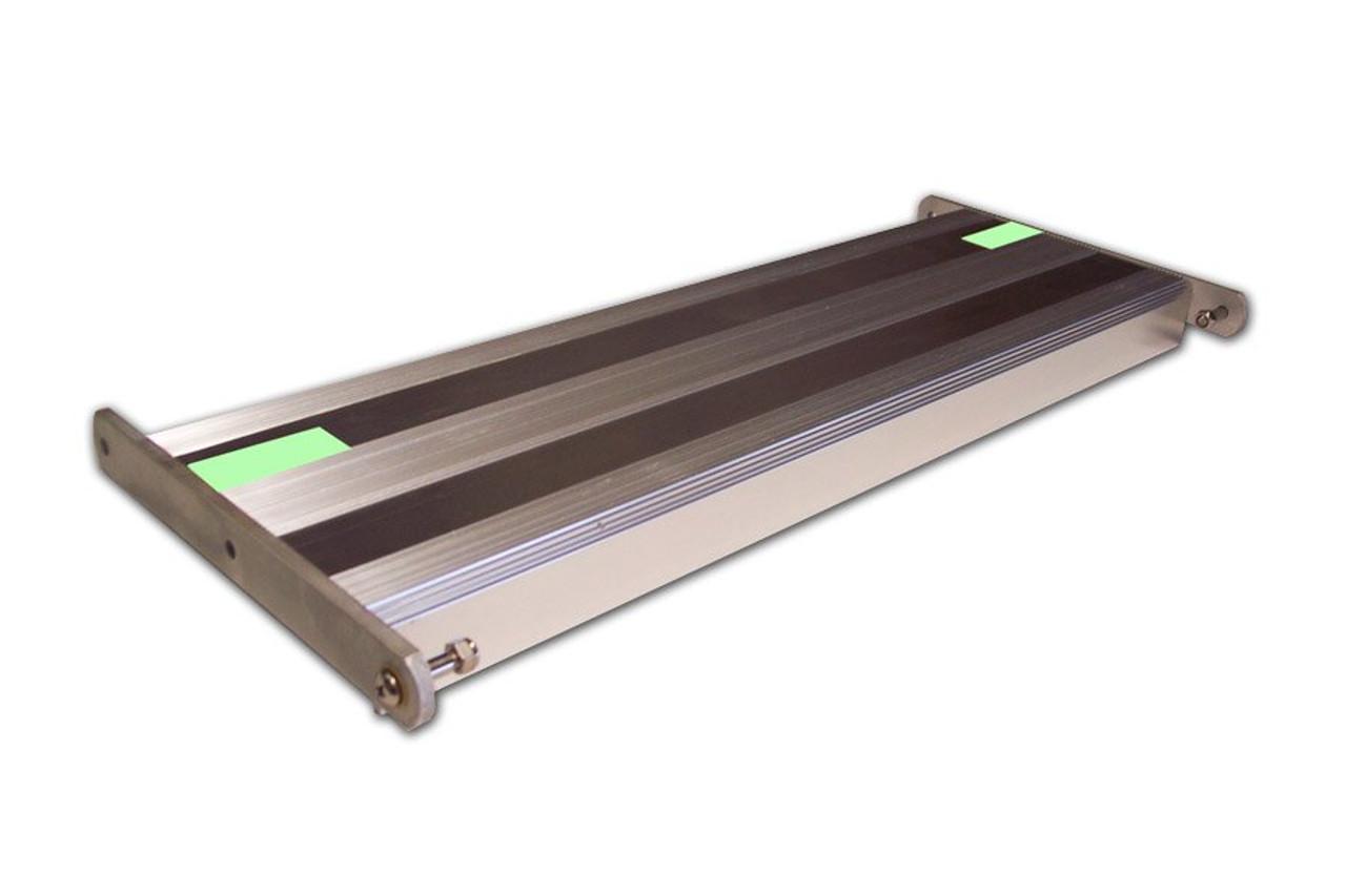 """TORKLIFT A7801 GlowStep Add-A-Step Fits all Torklift 8/"""" Glow Steps Scissor Steps"""