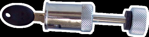 TORKLIFT A7509 Universal GlowStep Lock Fits Torklift GlowSteps   A7509