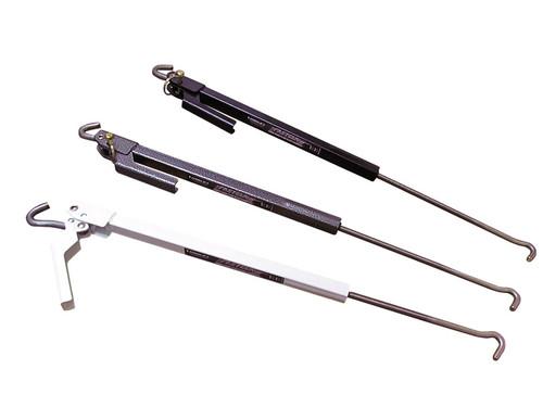 Torklift Original FastGun Stainless Steel Turnbuckles