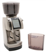 Forte AP (All Purpose) Grinder by Baratza