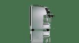Super Mini Espresso Machine (Direct Plumb) by Dalla Corte