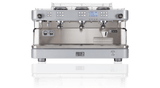 DC Pro - 3 group High (Alu/white)