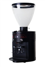 Peak Single Espresso Grinder by Mahlkonig