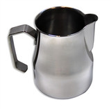 Stainless Steel Pitcher by Motta