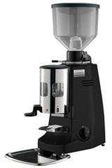 The Major Espresso Grinder by Mazzer
