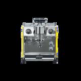 Mina Espresso Machine by Dalla Corte