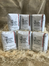 Gift Package - 6 Different Coffees (Whole Bean or Ground)
