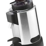 E5P Electronic Dosing Grinder by Ceado