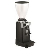 E37T Espresso Grinder by Ceado