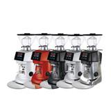 F64 Evo Espresso Grinder by Fiorenzato