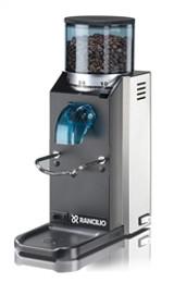 Rocky Doserless Espresso Grinder by Rancilio