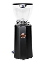 Fausto Espresso Grinder by Rocket