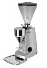 The Super Jolly E (Electronic) Espresso Grinder by Mazzer