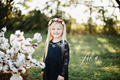 Navy Lace Sweetheart Long Sleeve Dress PRE-ORDER
