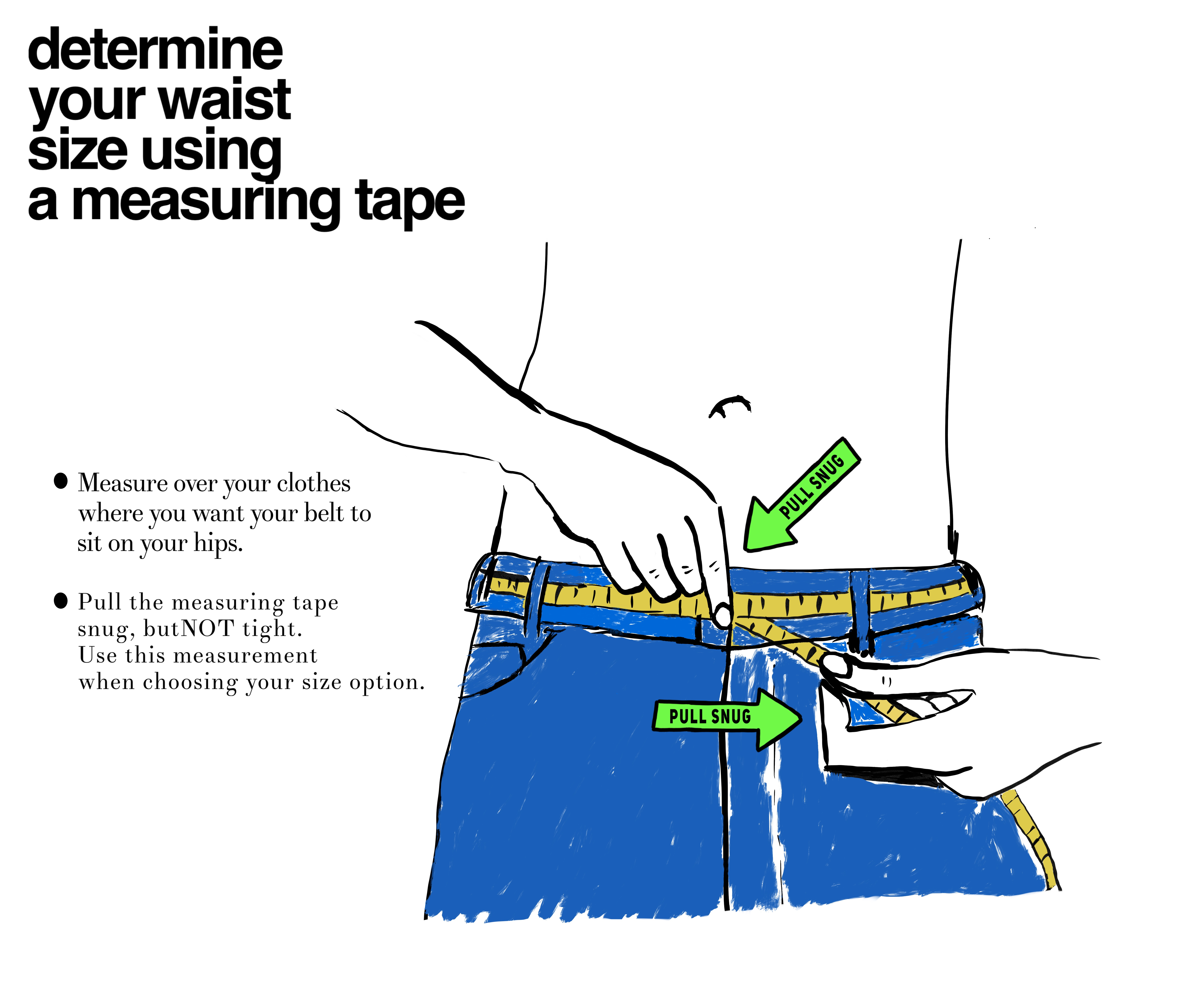 new-over-pant-sizing-diagram-2.jpg