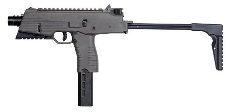 ASG B&T MP9 A3