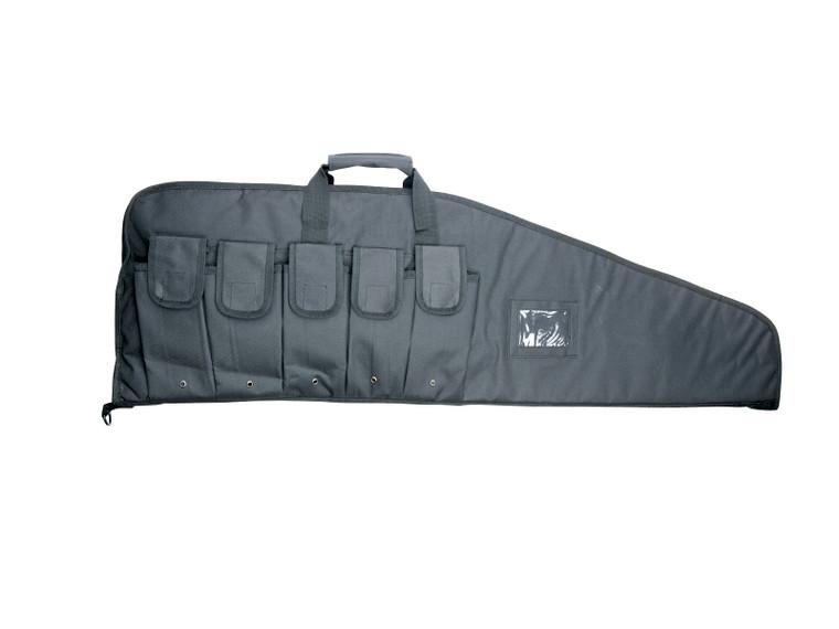 ASG Airsoft RifleTactical Case 105cm x 32cm