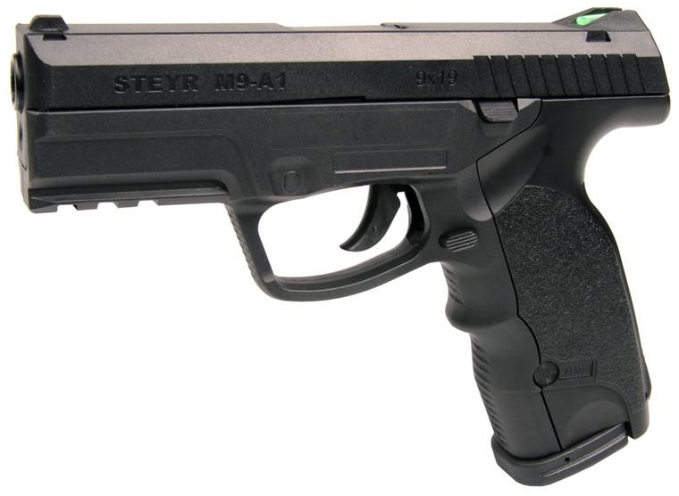 ASG Steyr M9-A1 Non Blowback 6mm Nylon Semi Automatic