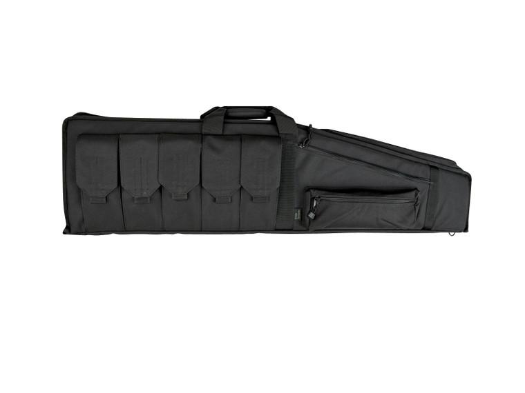 ASG Airsoft Rifle Tactical Case 110cm x 30cm
