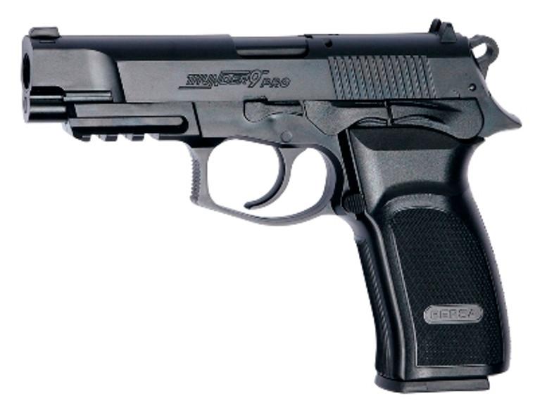ASG Bersa Thunder 9 Pro 4.5mm NON-Blowback
