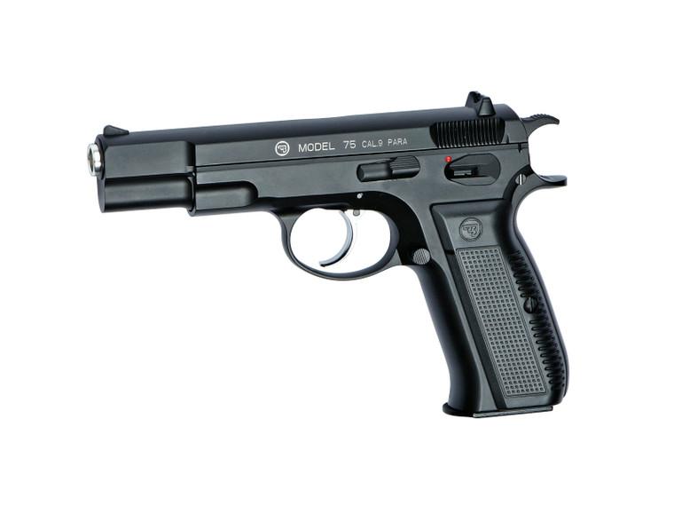 ASG CZ 75