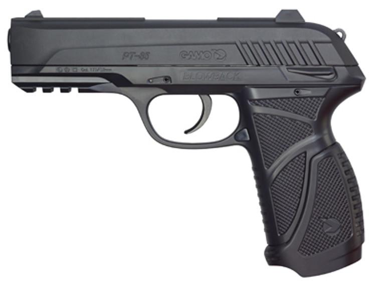 GAMO PT85  Blowback  Air Pistol .177