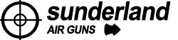 Sunderland Airguns