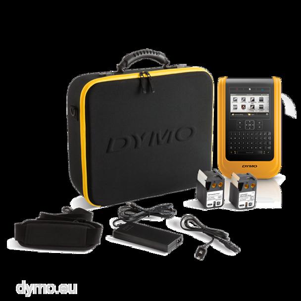 Dymo XTL500 Industrial Label Printer Kit 1889483
