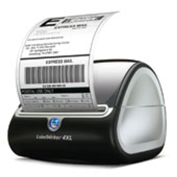 Dymo LabelWriter 4XL   LW4XL