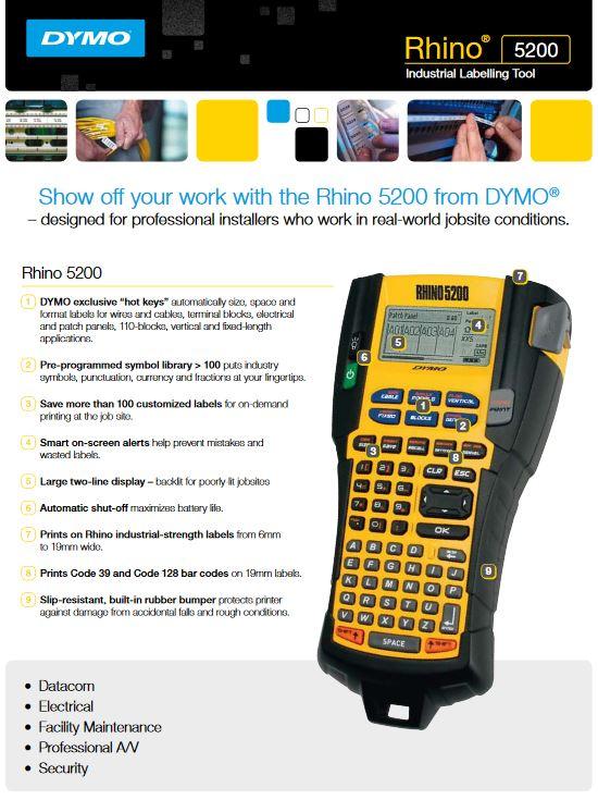 rhino-5200-brochure-1.jpg